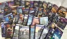 Lot 40 Christian Romance Inspired Books Love Inspired Suspense Includes 2016