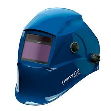 Parweld XR936H Large View Auto Welding Helmet for MIG TIG ARC Replaces XR916