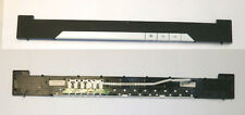 Panel Encendido Fujitsu Siemens AMILO Pi3540    83GF50100-10
