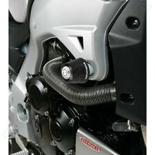 BARRACUDA KIT TAMPONI PARATELAIO (COPPIA) PER SUZUKI GSR 600