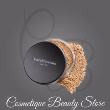 Bare Minerals Matte Foundation 6g Matte Tan WHILE THEY LAST!!!!!