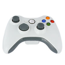 Original Wireless Bluetooth Gamepad Remote Controller for Microsoft Xbox 360 New