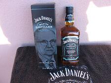 BOUTEILLE - MASTER DISTILLER --N4 - 0,70CL  --JACK DANIEL'S