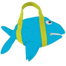 NEWAdorable Child Finding Dory Fish Swimming Bag Microfibre High Boy Girl by JIP