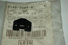 MERCEDES BENZ TN T1N W601 W611 Left Door Bracket A 6017661169