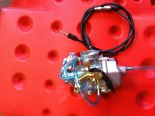 NEW HONDA trx 250 trx250 recon carb carburetor 1997 -2001 direct fit kei-hin
