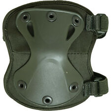 "Russian Army SPLAV Tactical Military Elbow Pad Protection ""X-FORM"" Olive"