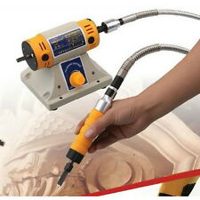 220V Electric Chisel Carving Tools Wood Chisel Carving Machine Carving EFAW