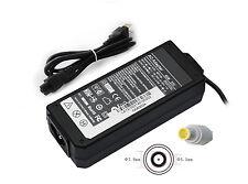 65W Laptop AC Adapter for IBM Lenovo Thinkpad Edge E420s, E420s 44015GU, E4