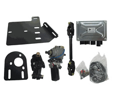 YAMAHA RHINO 700 POWER STEERING KIT 2004-14 RUGGED EZ-STEER WATERPROOF