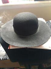 WWE Undertaker Hat