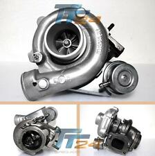 Turbolader # FIAT = Coupé # 2,0 20V Turbo 220PS # 46419629 454154-0001 GT1544S