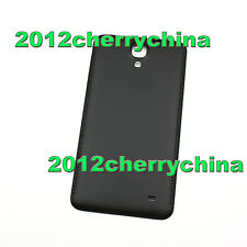 Back Battery Cover Door For Samsung Galaxy Mega 2 SM-G750 G750A G7508Q G7509W