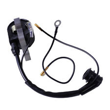 New Ignition Module Coil Spark plug For Stihl MS290 MS310 MS390 029 039 chainsaw