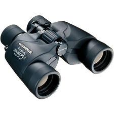 Olympus 8-16x40 DPS I Binoculars