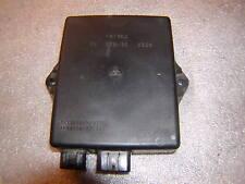Yamaha YZF R6 600 Baujahr 1999/2000 Zündbox cdi brainbox