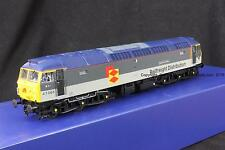 Bachmann 32-816,OO gauge  ,Class 47 Co-Co Diesel Loco, 47365 'Diamond Jubilee'