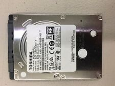 "Toshiba 320 GB,Internal,Laptop hard drive 2.5"" (MQ01ABF032)ultra thin 7mm SATA"