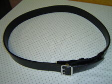 CANADIAN MILITARY POLICE DUTY BELT 58 INCH(UNISSUED