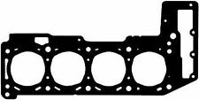NEW PAYEN AG6060 Cylinder Head Gasket -IVECO DAILY III Flatbed Chassis 200605 -