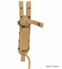 Spec Ops Brand Combat Master Sheath - Coyote - Short