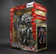 TAKARA TOMY Transformers Revenge of the Fallen MEGATRON RD-01 Leader Class MISB