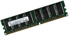 1GB RAM Speicher für Medion PC MT5 MED MT162 400 Mhz 184Pin