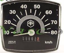 Piaggio Vespa 50 Special 80 KM/H Contachilometri