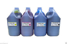 4 gallon Refill Ink for HP 82 DesignJet cc800ps 500 500PS 800 800PS 815MFP 1P