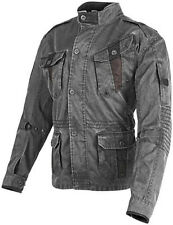 Speed Strength Men s Fame and Fortune Armored Adventure Motorcycle 878867
