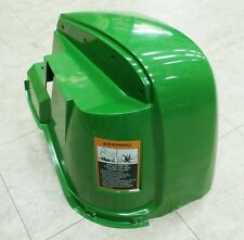 New John Deere Gator Fender Right Frt 4X2 6X4 AM125669