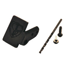 Ruger MKII and MKIII 22/45 Thumb Rest