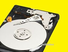 100GB Hard Drive Dell Inspiron N5050 N5110 N7010 N7110