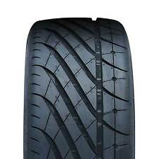 2 x 215/40/17 87W Yokohama Parada Spec 2 High Performance Road Tyres - 2154017