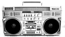 KINGS OF NY HIP HOP RAP DJ MIXTAPE CD NAS BIGGIE JAY Z