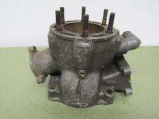 1986 Honda TRX250R TRX 250r Cylinder JUG Barrel 69.54mm Bore Ported CORE #2  B41