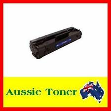 1x HP C4092A 92A LaserJet 1100 3200 Toner Cartridge