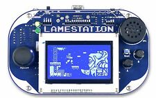 LameStation Gaming Handheld - DIY Kit by Lamestation LLC.