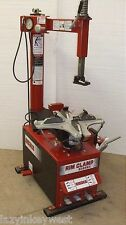 Remanufactured Coats® 5065EX Tire Changer with 1 Year Warranty