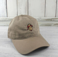 New ALL EYES ON ME Baseball Cap Curved Bill Dad Hat 100% Cotton Tupac