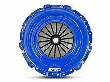 SPEC ST635 Stage 5 Clutch 710 Torque for 1985 - 1992 Toyota 1JZ-GTE Chaser