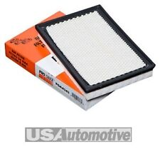 LINCOLN TOWN CAR & LIMO AIR FILTER ELEMENT