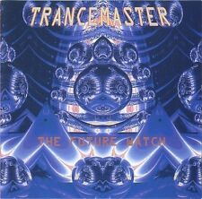 Various ‎– Trancemaster 7 - The Future Watch, 2x CD, Electro