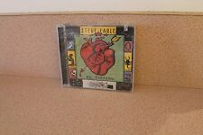 Steve Earle El Corazon NEW SEALED CD HDCD