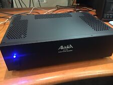AKITIKA GT-101 AUDIO POWER AMPLIFIER 2 CHANNEL