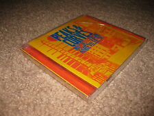 Peaks & Curves: Music from Asheville, NC - CD - Brand New