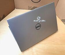 Dell inspiron 15 7560 3.5ghz i7, 256gb ssd, 32GB ram, 1920x1080 2GB nvidia 940MX