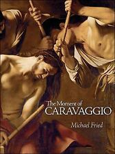 The A. W. Mellon Lectures in the Fine Arts: The Moment of Caravaggio by...