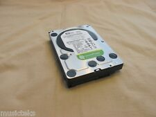 2TB 2 TB Internal HARD DISK DRIVE Apple Mac Pro 1.1 & 2.1 Boots Lion 10.7.5 Lion