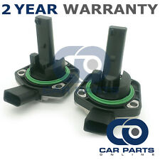 FOR VOLKSWAGEN PASSAT B5 1.9 TDI DIESEL 1997-99 SUMP PAN ENGINE OIL LEVEL SENSOR